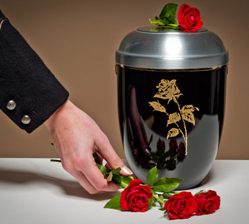 cremazione-dispersione-ceneri