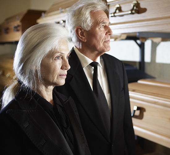 funerali-economici